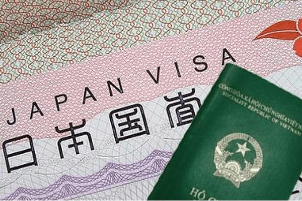 Kinh nghiệm xin visa đi Nhật Bản từ Hàn Quốc tự túc: Xin visa đi Nhật Bản từ Hàn Quốc có khó không?
