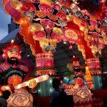 Danh sách các lễ hội nổi tiếng ở Singapore cụ thể thời điểm. Những lễ hội truyền thống ở Singapore thời gian, địa điểm nên tham dự