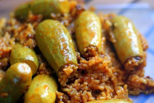Những món ăn truyền thống Qatar - Ẩm thực Qatar. Du lịch Qatar nên ăn gì? Các món ăn ngon nổi tiếng nhất ở Qatar không nên bỏ qua.