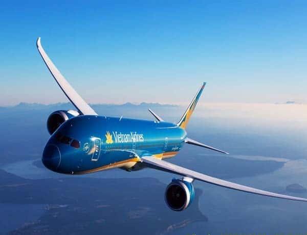 Nên đi du lịch Trung Quốc từ Hà Nội bằng phương tiện nào? Giá vé máy bay đi Trung Quốc từ Hà Nội bao nhiêu tiền?