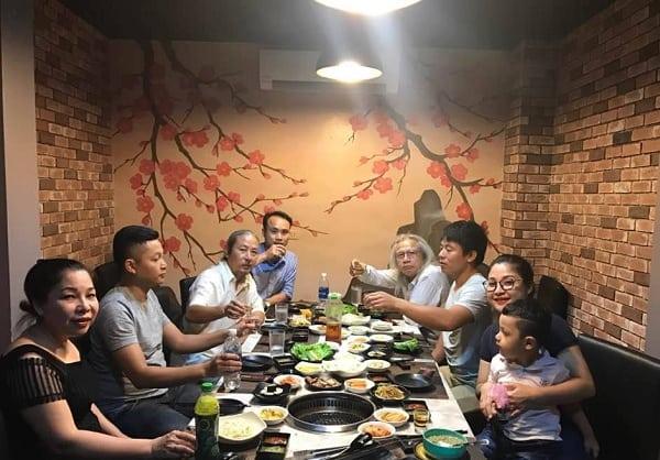 Quán ăn nào ngon, giá bình dân ở Nghệ An: Nên ăn ở đâu khi du lịch Nghệ An?
