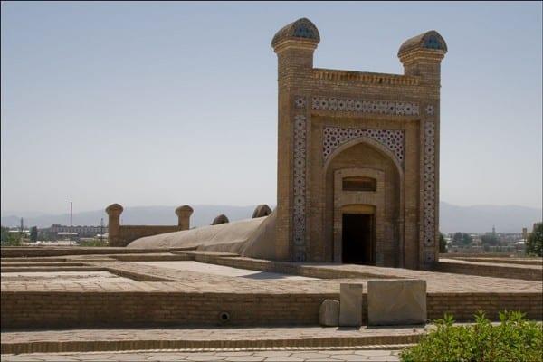 Những điểm du lịch nổi tiếng nhất ở Uzbekistan đẹp nên tới. Du lịch Uzbekistan có gì hay? Điểm tham quan đẹp nhất Uzbekistan.