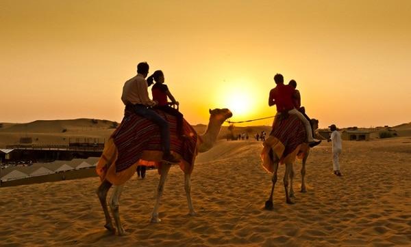 Các điểm tham quan nổi tiếng ở Dubai cực hào nhoáng phải tới. Du lịch Dubai đi đâu tham quan, vui chơi? Những điểm du lịch đẹp nhất ở Dubai nên ghé