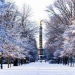 Du lịch Đức mùa nào đẹp nhất? Thời tiết, cảnh sắc. Nên đi du lịch Đức vào tháng mấy đẹp, thuận lợi. Thời điểm du lịch Đức tốt nhất