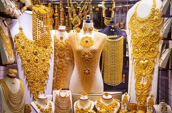 Kinh nghiệm mua vàng tại Dubai hàng chuẩn, đúng giá. Hướng dẫn, tư vấn mua vàng ở Dubai đơn giản, đúng giá, chất lượng, đảm bảo.