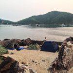 Kinh nghiệm phượt Nhất Tự Sơn, Phú Yên thỏa sức khám phá. Hướng dẫn, cẩm nang du lịch NhấtTự Sơn cụ thể đường đi, thời điểm, ăn ở