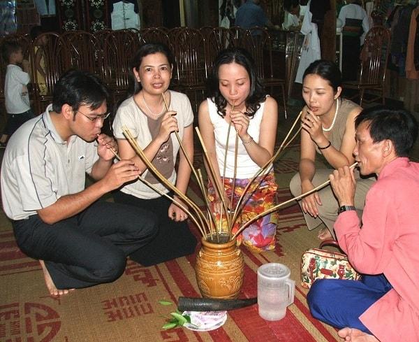 Đặc sản nổi tiếng ở Ninh Bình nên mua về làm quà: Ninh Bình có đặc sản gì nên mua về làm quà?