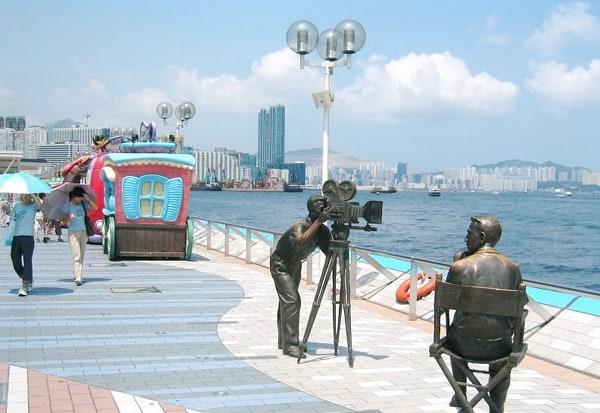 Địa điểm du lịch nổi tiếng ở Hồng Kông: Nên đi đâu tham quan khi du lịch Hồng Kông