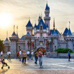 Địa điểm tham quan, du lịch nổi tiếng ở Hồng Kông: Nên đi đâu chơi khi du lịch Hồng Kông