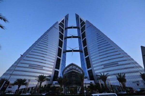 Kinh nghiệm du lịch Bahrain cụ thể: Visa, ăn ở, địa điểm đẹp. Hướng dẫn, cẩm nang tham quan Bahrain tự túc, tiết kiệm, toàn tập.