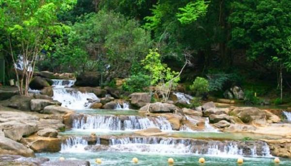 Du lịch Nha Trang sáng sớm nên đi đâu? đẹp, thanh bình. Những điểm tham quan vào sáng sớm ở Nha Trang đẹp, không nên bỏ qua.
