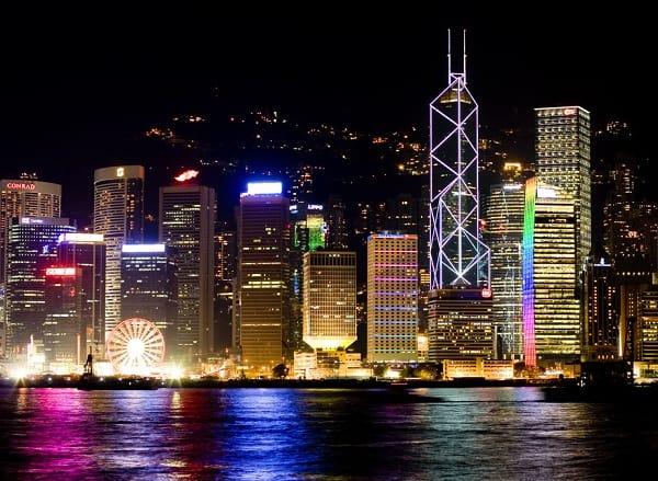 Du lịch Hồng Kông nên đi đâu chơi? Địa điểm check in, ngắm cảnh, vui chơi độc đáo ở Hồng Kông