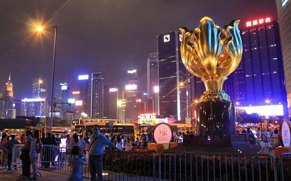 Hồng Kông có địa điểm du lịch nào nổi tiếng, thú vị? Nên đi đâu chơi khi du lịch Hồng Kông?
