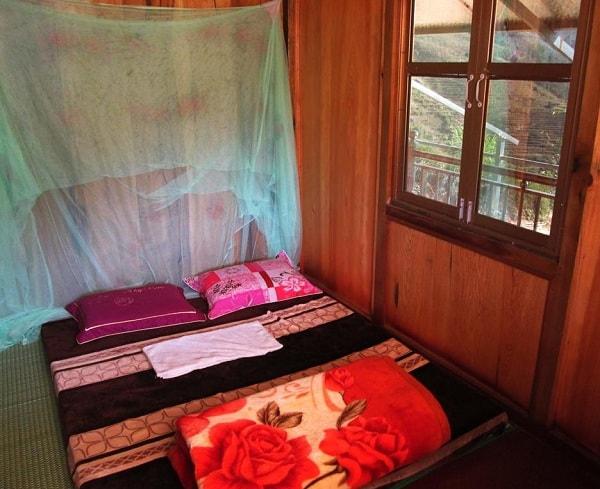 Khách sạn, nhà nghỉ ở Yên Bái chất lượng, tiện nghi: Nên ở khách sạn nào khi du lịch Yên Bái?