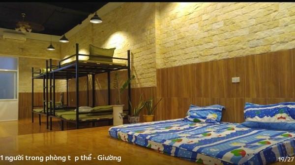 Khách sạn sạch đẹp, tiện nghi, giá rẻ ở Quy Nhơn: Địa chỉ nhà nghỉ, khách sạn bình dân nổi tiếng ở Quy Nhơn