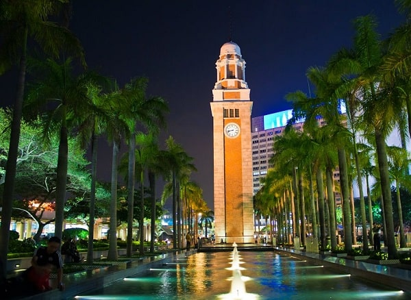 Nên đi đâu chơi khi du lịch Hồng Kông? Địa điểm du lịch nổi tiếng ở Hồng Kông
