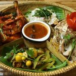 Top nhà hàng cực ngon, cực chất ở Quận 3, Sài Gòn nên ghé. Đang ở Quận 3, Sài Gòn thì đi ăn ở quán nào nổi tiếng? Địa chỉ ăn ở Q3.