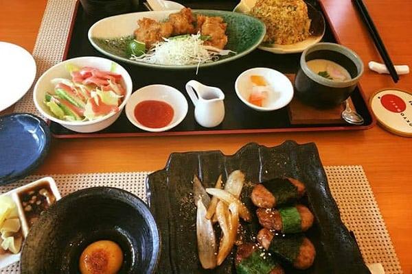 Top nhà hàng cực ngon, cực chất ở Quận 3, Sài Gòn nên ghé. Địa chỉ nhà hàng ngon, nổi tiếng ở quận 3, Sài Gòn