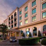 Tư vấn đặt phòng khách sạn ở trung tâm Hải Phòng đẹp, tiện nghi: Nên đặt phòng khách sạn nào ở trung tâm thành phố Hải Phòng chất lượng tốt