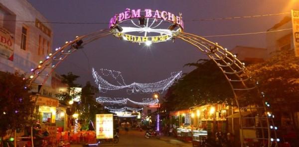 Buổi tối ở Phú Quốc nên đi đâu? Điểm vui chơi tối ở Phú Quốc. Những điểm du lịch đẹp vào buổi tối ở Phú Quốc. Du lịch đêm Phú Quốc