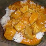 Các món ăn truyền thống của Đông Timor ngon, nổi tiếng. Du lịch Đông Timor nên ăn gì? Ẩm thực Đông Timor. Món ngon Đông Timor