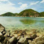 Những bãi biển hoang sơ tuyệt đẹp ở Ninh Thuận nên ghé qua. Du lịch biển Ninh Thuận nên đi đâu? Các bãi biển đẹp nhất ở Ninh Thuận