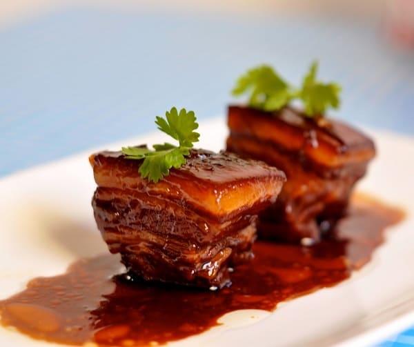 Chiết Giang có đặc sản gì ngon, hấp dẫn? Món ăn truyền thống nổi tiếng ở Chiết Giang