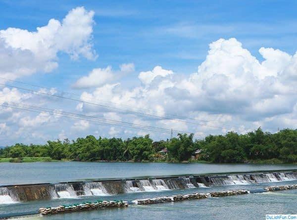 Địa điểm tham quan, check in đẹp ở Phú Yên: Phượt Phú Yên nên đi đâu chơi?