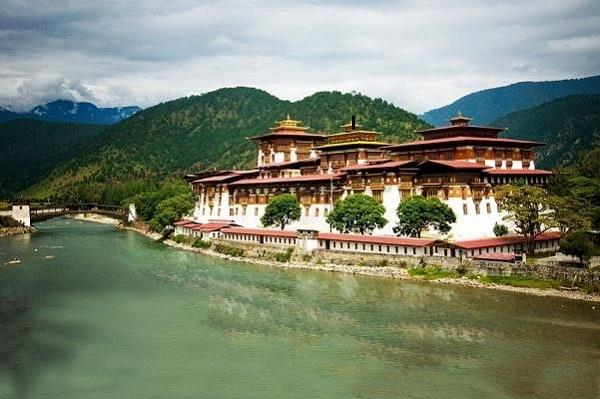 Du lịch Bhutan nên đi đâu chơi, tham quan, ngắm cảnh, chụp ảnh đẹp? Các điểm du lịch nổi tiếng nhất ở Bhutan không bỏ lỡ.