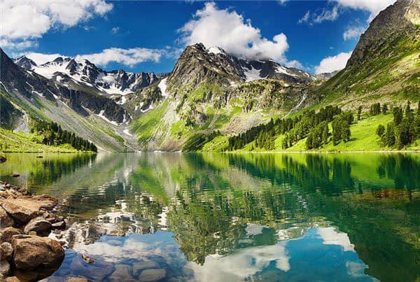 Những địa điểm du lịch nổi tiếng ở Mông Cổ nên tới. Du lịch Mông Cổ nên đi đâu? Các danh lam thắng cảnh đẹp, nổi tiếng ở Mông Cổ.