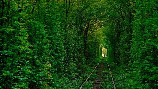 Những điểm du lịch, vui chơi hot nhất ở Ukraine nên tới
