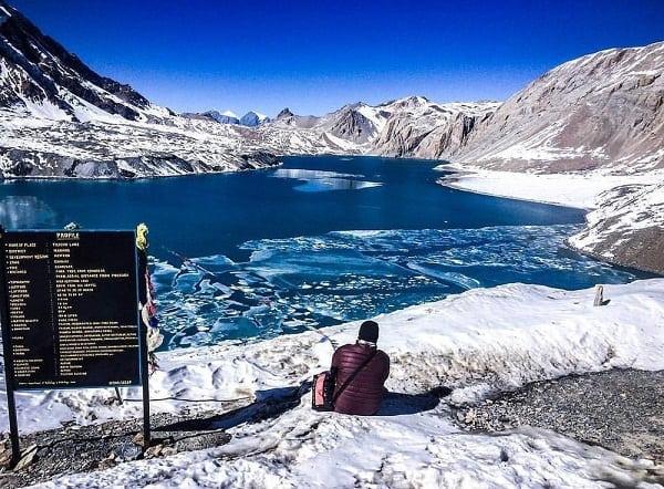 Các địa điểm du lịch tuyệt đẹp ở Nepal nên đến trong đời. Du lịch Nepal có gì hay? Các điểm tham quan đẹp, nổi tiếng ở Nepal.
