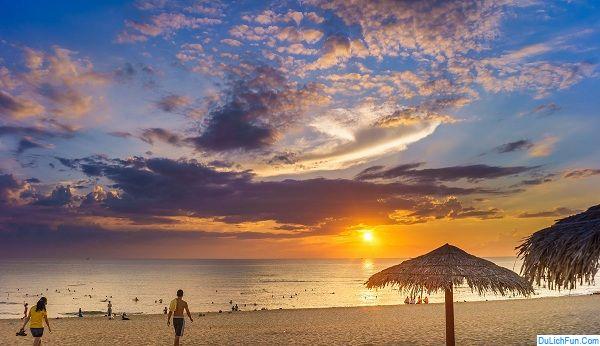 Du lịch Quảng Bình nên đi đâu chơi, tham quan? Địa điểm du lịch nổi tiếng ở Quảng Bình
