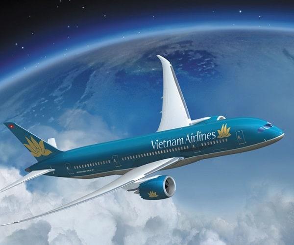 Hướng dẫn đi tham quan, du lịch Chiết Giang, Trung Quốc: Giá vé máy bay đi Chiết Giang bao nhiêu tiền?