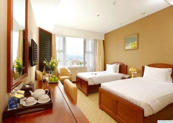 Hướng dẫn cách đặt phòng giá rẻ ở Cần Thơ đẹp, chất lượng. Kinh nghiệm chọn khách sạn ở Cần Thơ đẹp, tốt, rẻ, vị trí thuận tiện