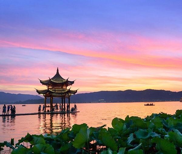 Kinh nghiệm du lịch Chiết Giang tự túc, giá rẻ: Nên đi đâu chơi khi đến Chiết Giang?