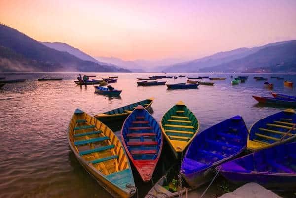 Những lưu ý quan trọng khi du lịch Nepal cần nhớ. Du lịch Nepal cần nhớ điều gì? Các điều cần thuộc lòng khi tới Nepal.
