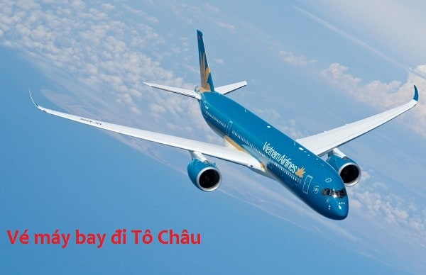 Kinh nghiệm du lịch Tô Châu tự túc, giá rẻ: Giá vé máy bay đi du lịch Tô Châu bao nhiêu tiền?