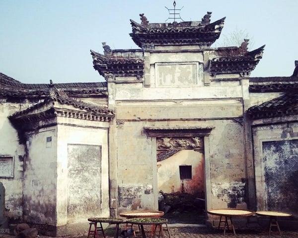 Kinh nghiệm du lịch, vui chơi ở Chiết Giang, Trung Quốc mới nhất