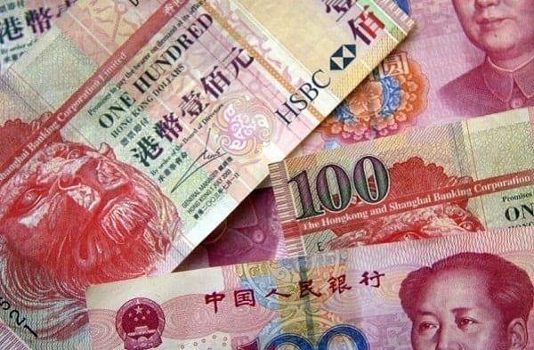 Kinh nghiệm mua sắm giá rẻ ở Macao địa chỉ kèm giá thành. Du lịch Macau nên mua sắm ở đâu? Địa chỉ trung tâm, chợ ở Macau.