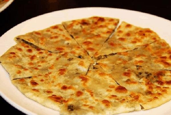 Món ăn ngon, hấp dẫn ở Chiết Giang nổi tiếng: Chiết Giang có đặc sản gì ngon?