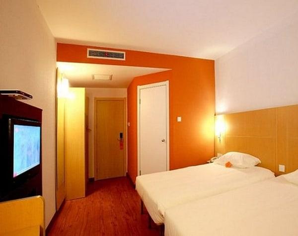 Nên ở khách sạn nào khi du lịch Chiết Giang, Trung Quốc? Kinh nghiệm đi lại, ăn ở khi du lịch Chiết Giang giá rẻ