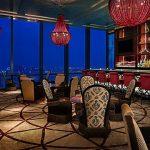 Những địa chỉ ăn uống nổi tiếng của Bahrain nên tới. Du lịch Bahrain nên ăn gì ở đâu? Các nhà hàng, quán ăn của Bahrain nên thử.