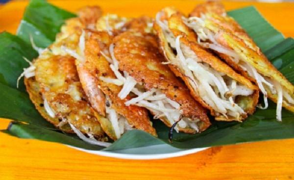 Địa chỉ các quán ăn ngon ở Phan Rang Ninh Thuận nổi tiếng. Phan Rang có quán ăn nào ngon, giá bình dân?
