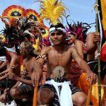 Du lịch mùa lễ hội ở Đông Timor thời điểm kèm ý nghĩa. Đông Timor có những lễ hội nào lớn đặc sắc. Các dịp lễ hội lớn ở Đông Timor