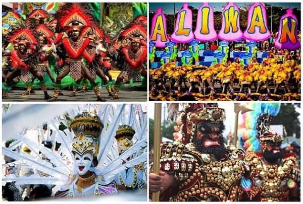 Du lịch mùa lễ hội ở Đông Timor thời điểm kèm ý nghĩa. Đông Timor có những lễ hội nào lớn đặc sắc. Các dịp lễ hội văn hóa lớn ở Đông Timor