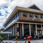 Kinh nghiệm mua sắm ở Brunei: mua gì & mua ở đâu tốt?
