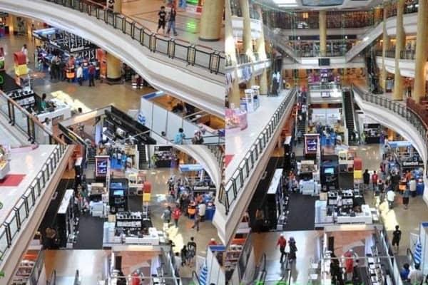 Những trung tâm mua sắm hàng đầu ở Brunei: Kinh nghiệm mua sắm ở Brunei địa chỉ kèm mặt hàng. Du lịch Brunei nên mua sắm ở đâu? mua gì? đặc trưng rẻ đẹp chất lượng.