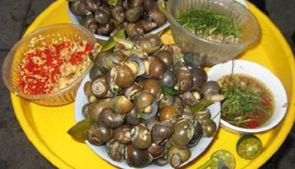 Các quán ăn vặt ngon, giá rẻ ở Hưng Yên nên ghé. Địa chỉ ăn vặt ngon, nổi tiếng ở Hưng Yên