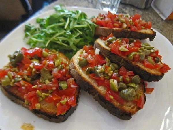 Những món ăn truyền thống ở Malta ngon nên thử. Du lịch Malta nên ăn gì? Ẩm thực Malta. Các món ngon nổi tiếng ở Malta.